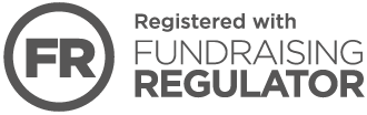Fundraising Standards Board logo