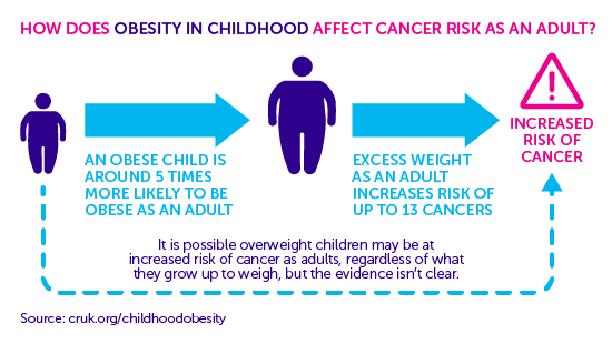 talking to students about the dangers of obesity in slutalks Obesity is the condition of being much too heavy for one's height so that one's health is affected in other words, it means to be too overweight  also known as being fat.