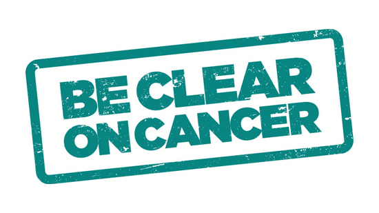 Resources And Tools For Ovarian Cancer Cancer Research Uk