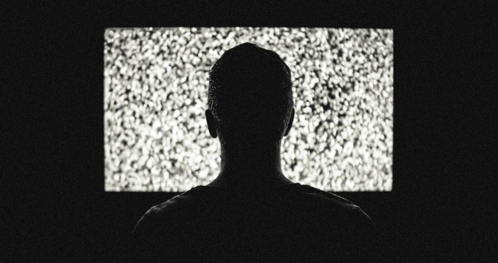 Binge watching TV could increase bowel cancer risk in men