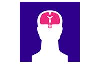 [Brain icon]