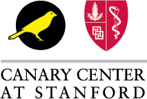 The Canary Centre at Stanford