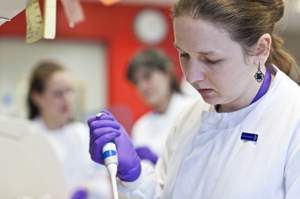 Cancer Research UK alternative funding schemes
