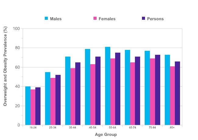 Juvenile vs. Adult Crime Rates- A Closer Look
