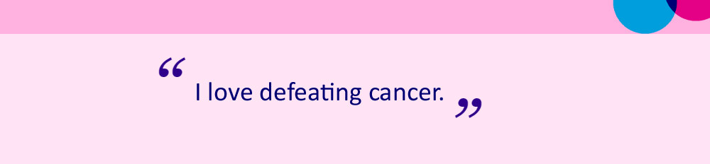 Donate To Cancer Research Uk Cancer Research Uk