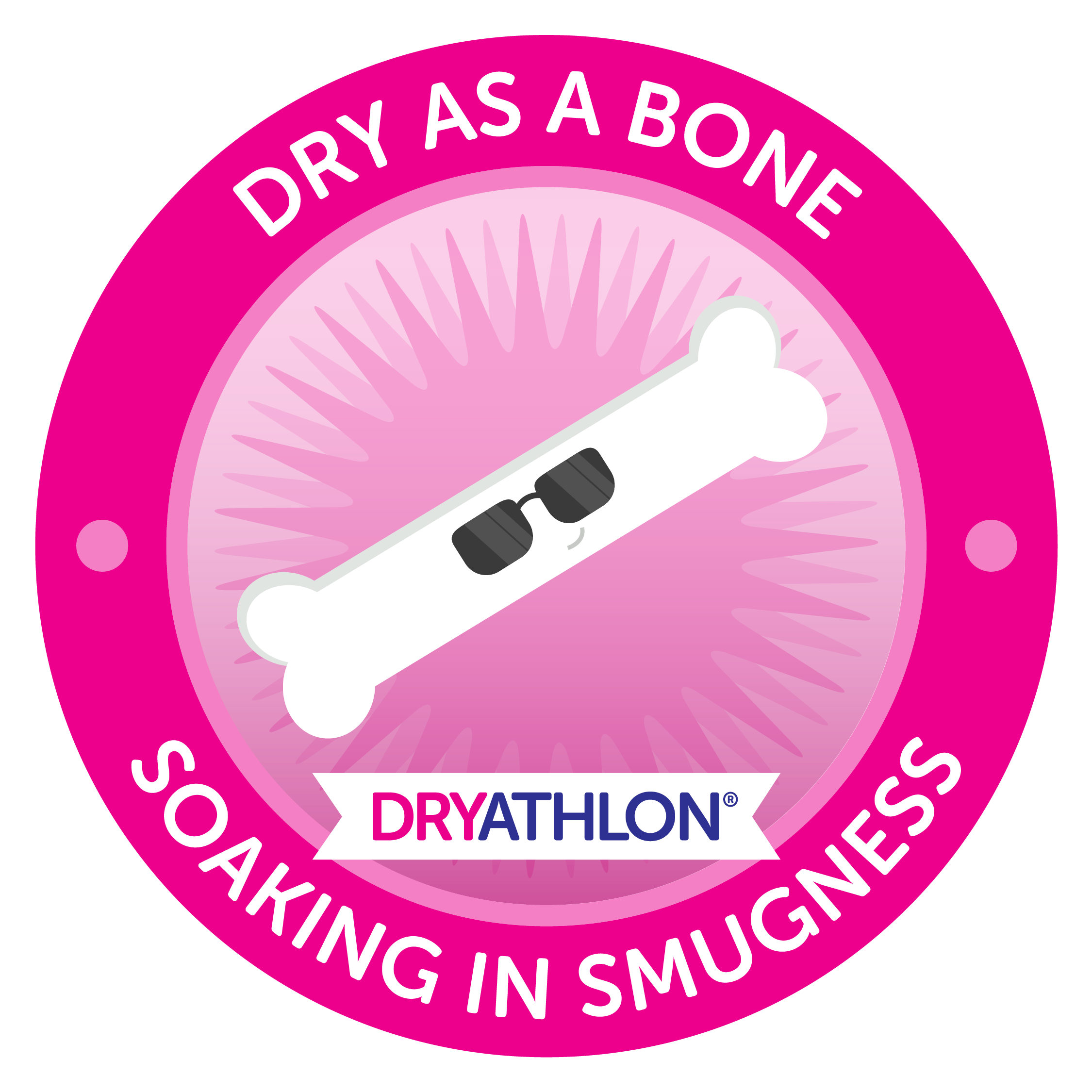 Dryathlon Tools And Ideas Cancer Research Uk