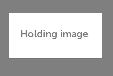 Holding image