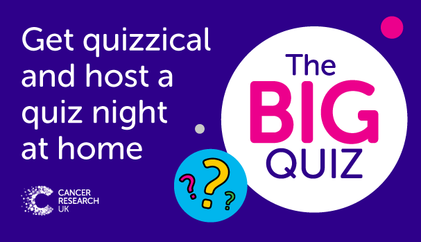 host your own quiz web