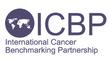 ICBP logo