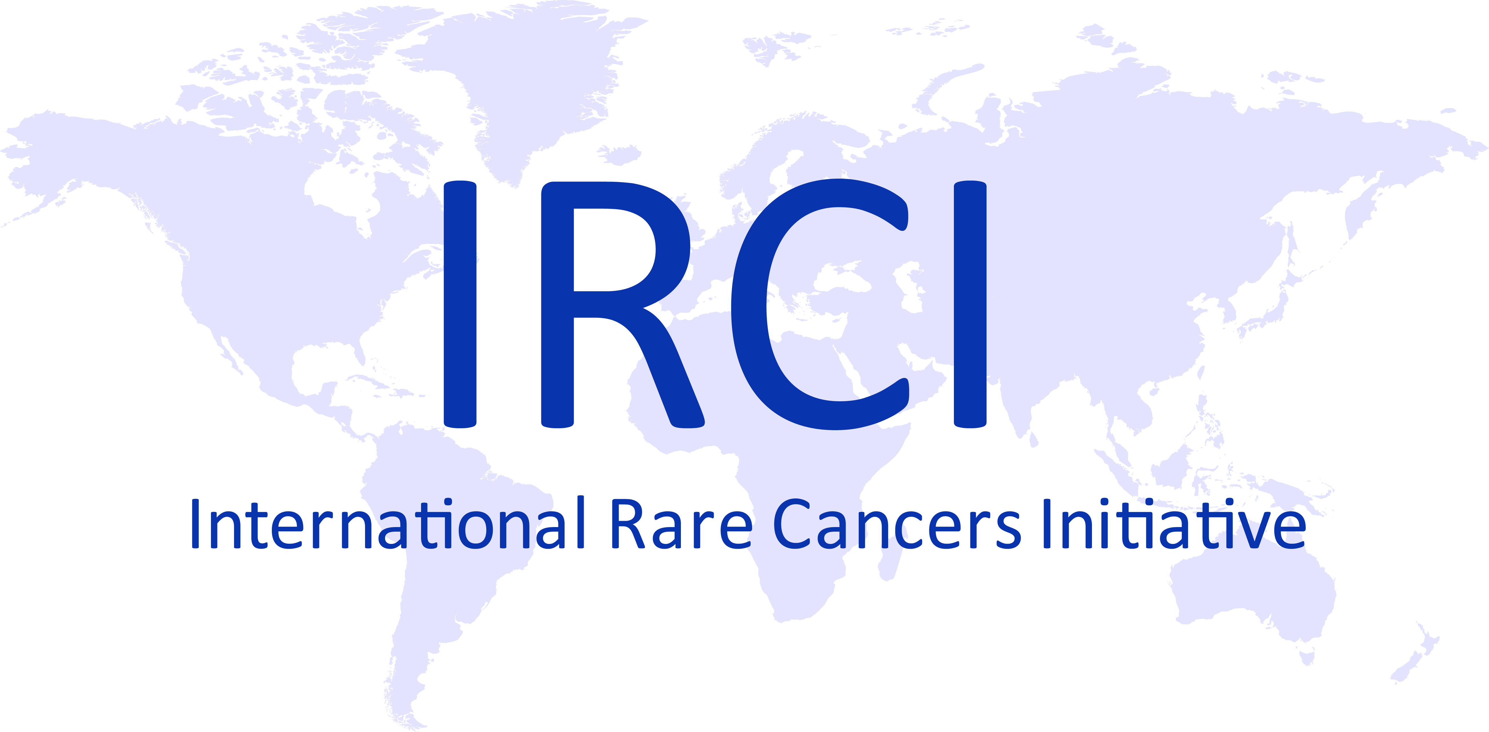 International Rare Cancers Initiative