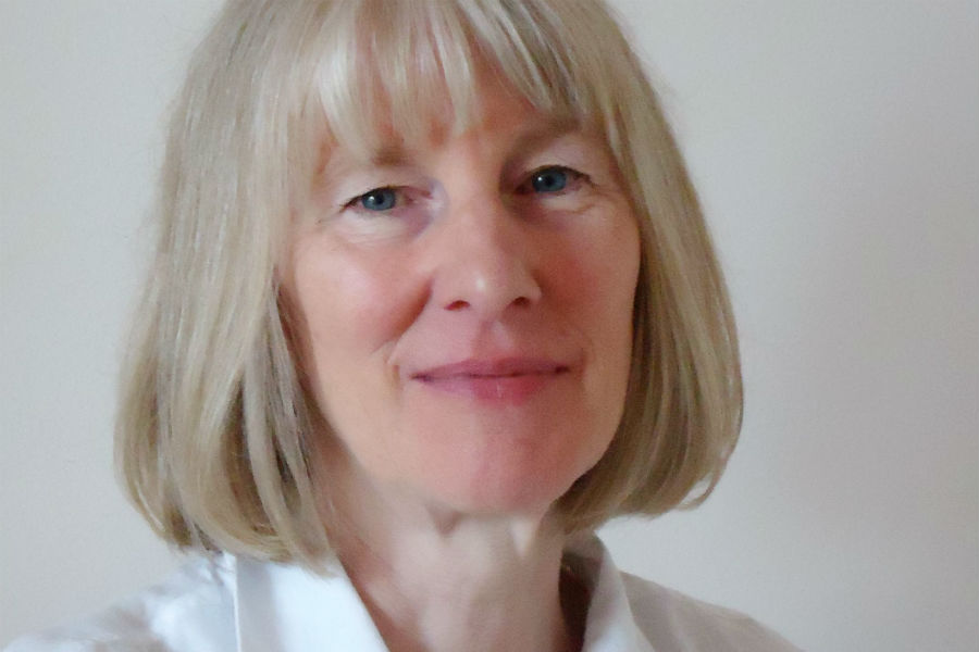 Prof Jane Wardle