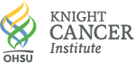 Knight Cancer Institute at OHSU