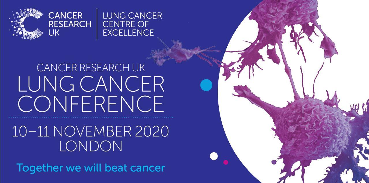Lung Conf 2020 header