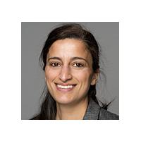 Dr Noor Gammoh