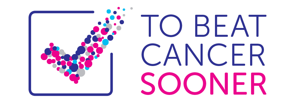 Tick to beat cancer sooner