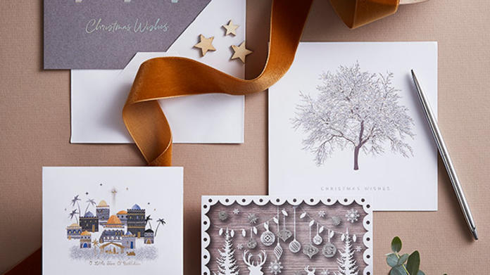 Cancer Research Uk Charity Christmas Cards Now Available Cancer Research Uk