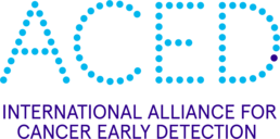 Alliance for Cancer Early Detection