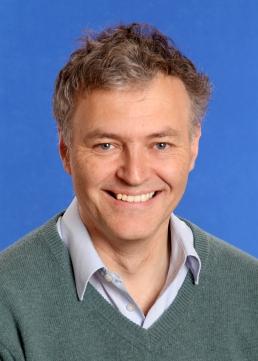 Douglas Easton