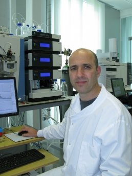 Eyal Gottlieb