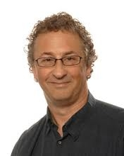 Professor Gerard Evan