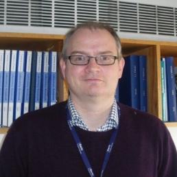 Jude Fitzgibbon