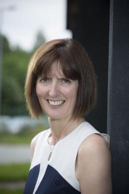 Prof Pam Kearns