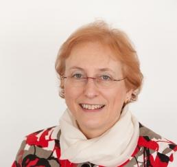 Prof. Rosalind Eeles