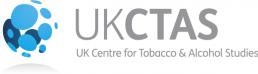 ukctas_logo
