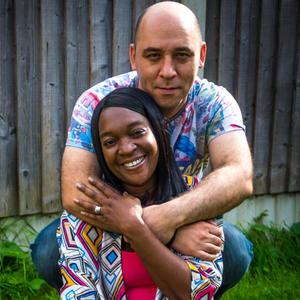 Bowel Cancer Patient Stories