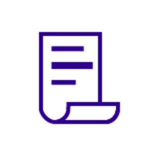 Bowel cancer screening projects hub | Cancer Research UK