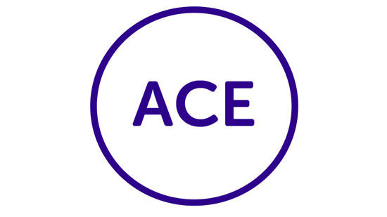ACE Header Icon