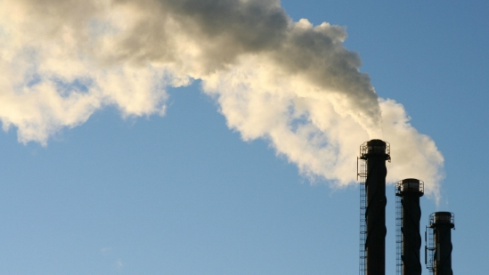 How air pollution can cause cancer | Cancer Research UK