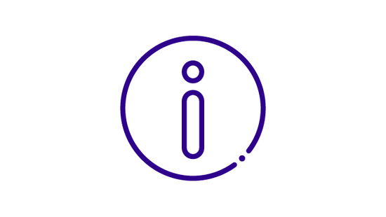 Awareness Policy Icon