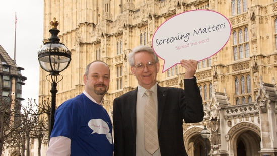Screening Matters