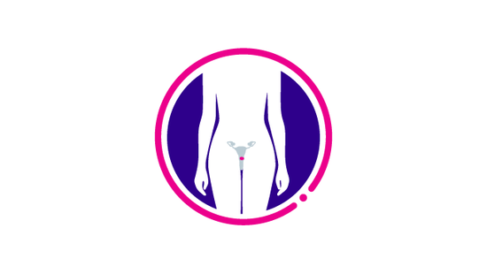 Cervical Screening Policy Icon
