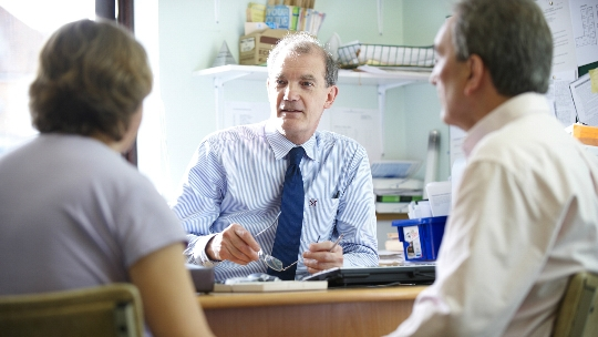what to ask your doctor about testing for cancer genes