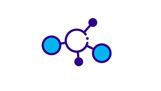 Molecular Diagnostics Policy Icon