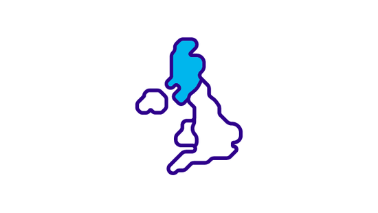 Icon of scotland cancer services