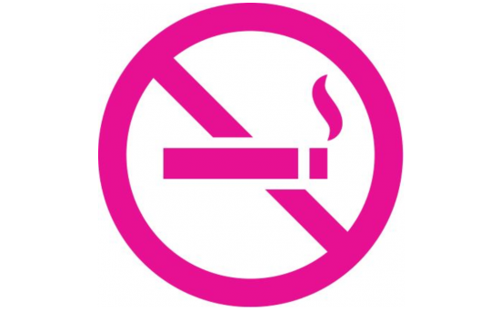 Tobacco Tax To Pay For Tobacco Prevention Cancer Research Uk