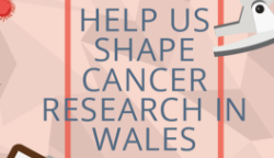 help_shape_cancer_research_in_wales