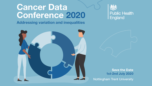 phe DATA CONFERENCE