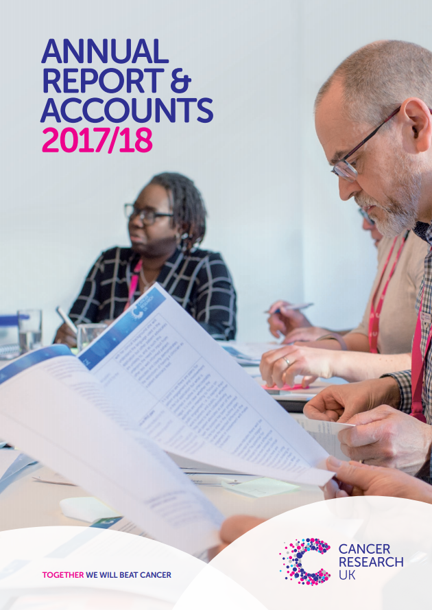 Annual Report and Accounts 2017_18