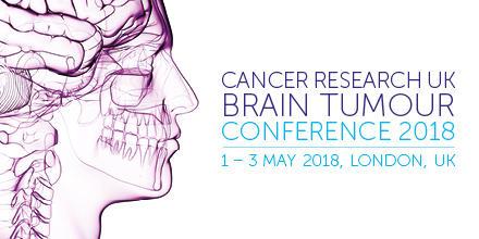 Brain Tumour Conference