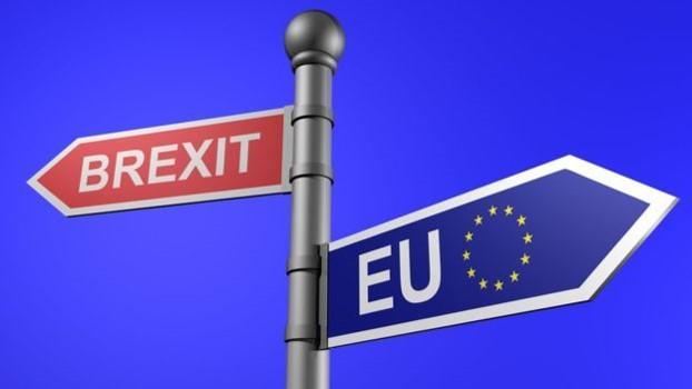 Brexit & the EU