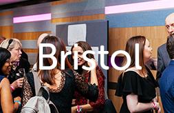 Bristol Business Beats Cancer