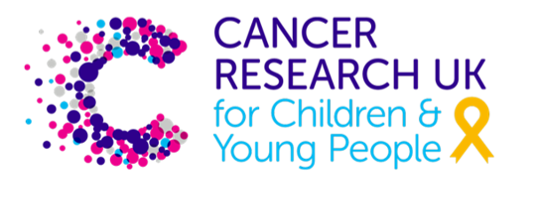 Cancer Research UK for Children & Young People