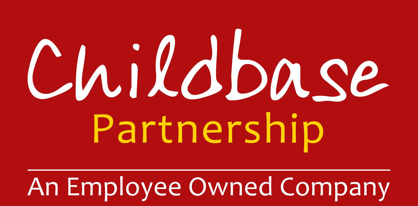 Childbase logo