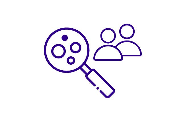 Diagnostics Policy Icon