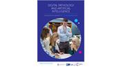 Digital pathology and AI sandpit report
