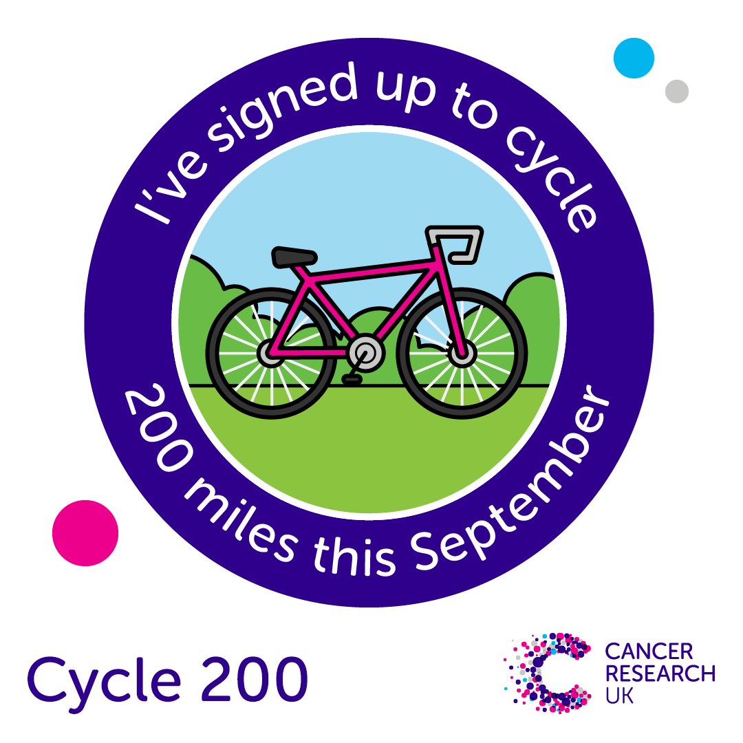 cycle200-badge-signed-up.png